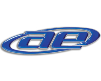 Team Associated RC Bearing Kits