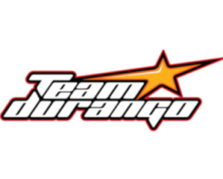 Durango RC Bearing Kits