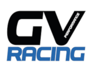GV RC Bearing Kits