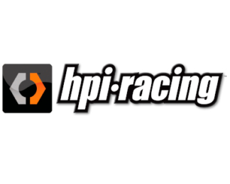 HPI RC Bearing Kits