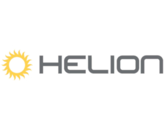 Helion RC Bearing Kits