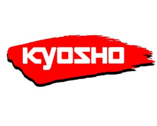 Kyosho RC Bearing Kits