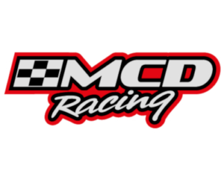MCD Racing RC Bearing Kits