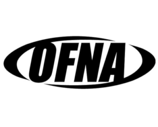 OFNA / Hong Nor RC Bearing Kits