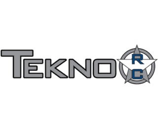 Tekno RC Bearing Kits