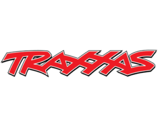 Traxxas RC Bearing Kits