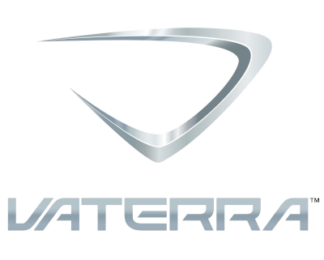 Vaterra RC BEaring Kits