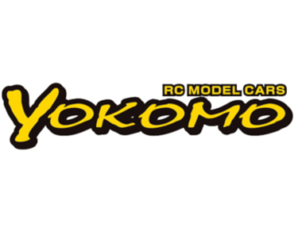 Yokomo RC Bearing Kits