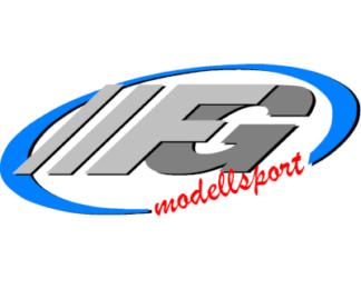 FG Modellsport Bearing Kits