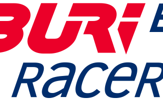 Buri Racer