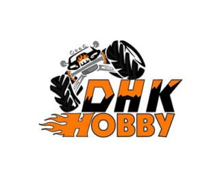 DHK Hobby