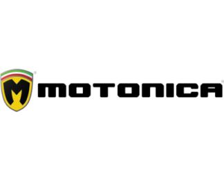 Motonica RC Bearing Kits