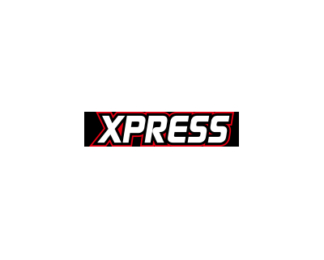 Xpress RC