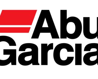 Abu Garcia Bearing Kits